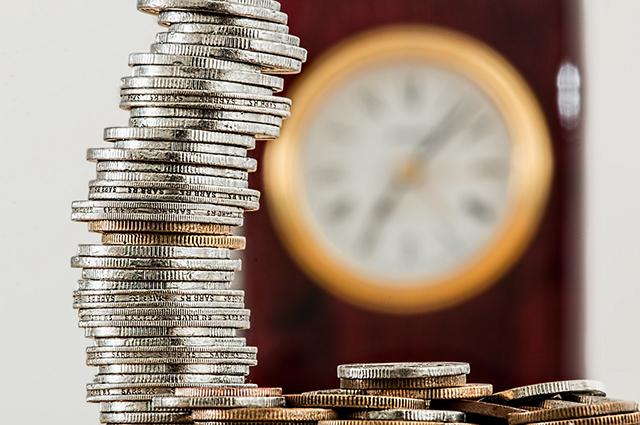 Jak pozyskać dotację na uruchomienie działalności gospodarczej w 2019 roku.
